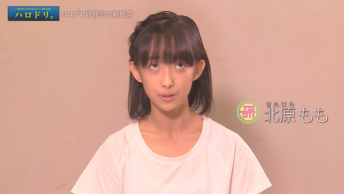 f:id:me-me-koyagi:20210127174608p:plain