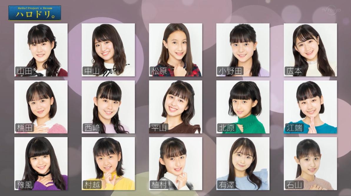 f:id:me-me-koyagi:20210203005543p:plain