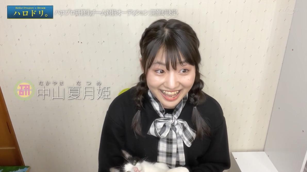f:id:me-me-koyagi:20210203010351p:plain