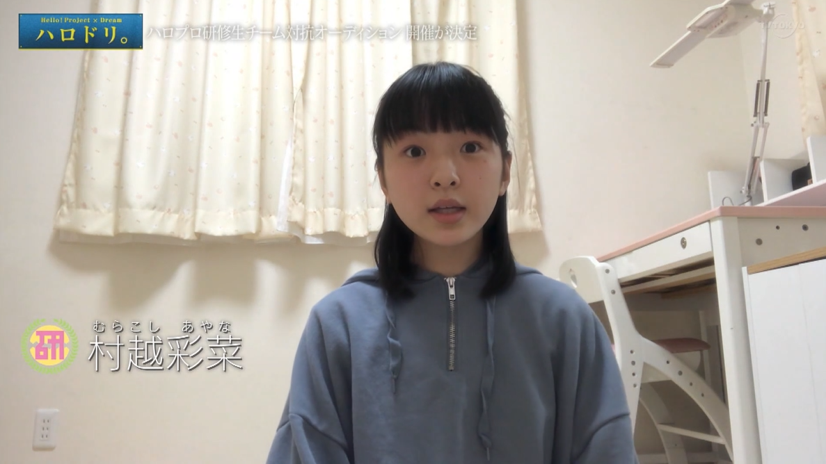 f:id:me-me-koyagi:20210203011700p:plain