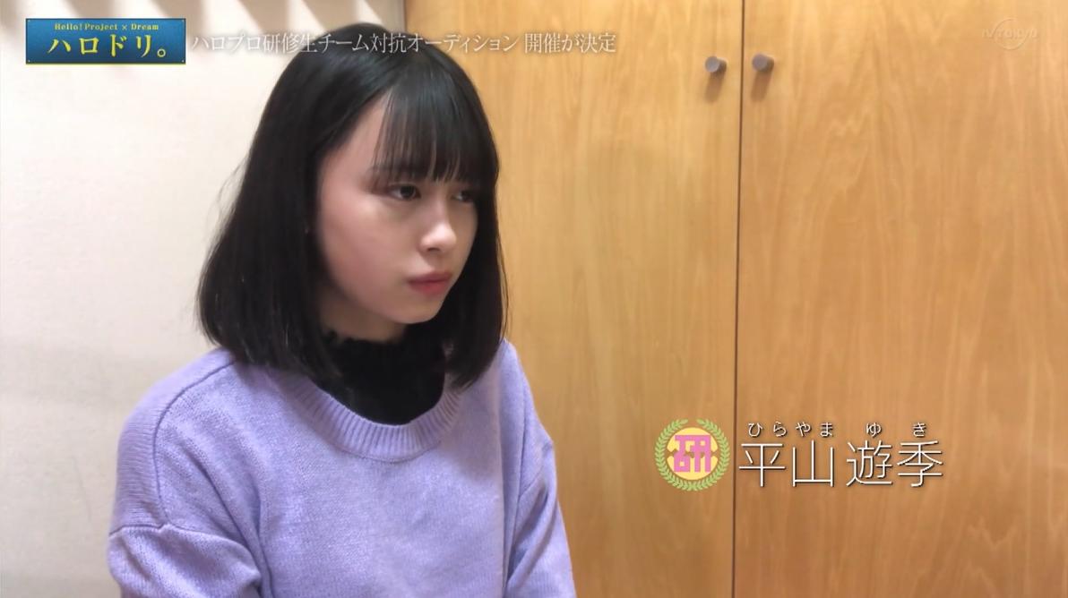 f:id:me-me-koyagi:20210203012154p:plain