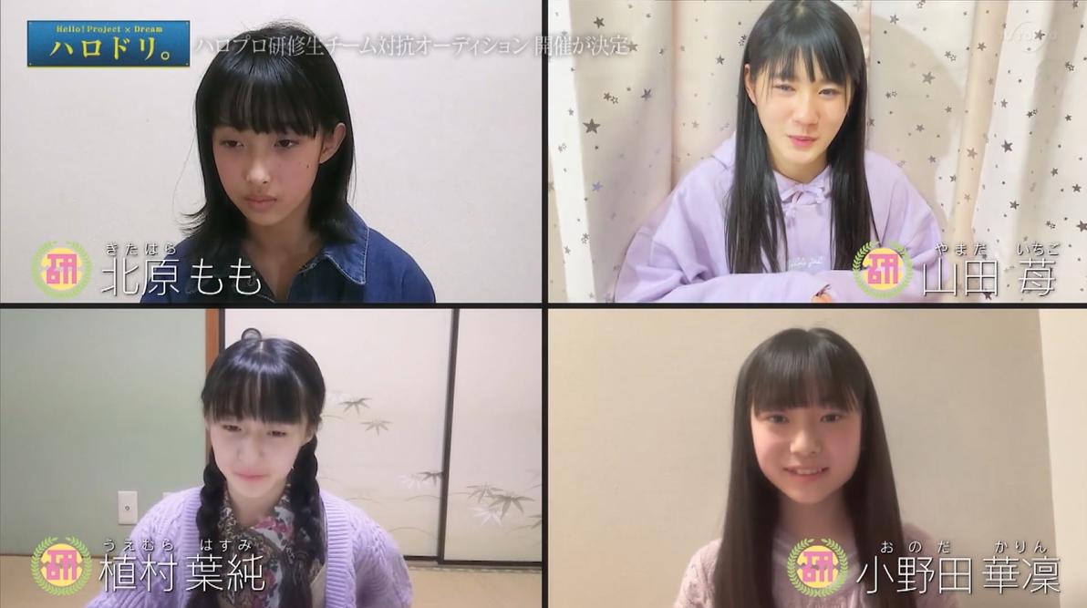 f:id:me-me-koyagi:20210203012439p:plain