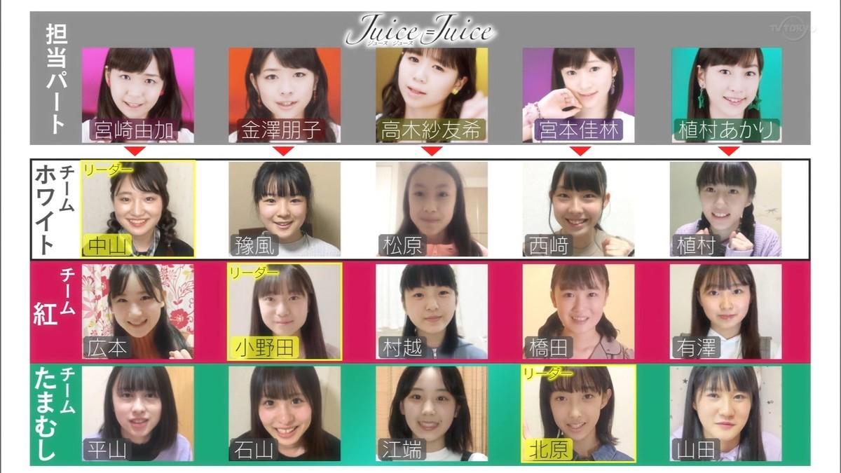 f:id:me-me-koyagi:20210210185930j:plain