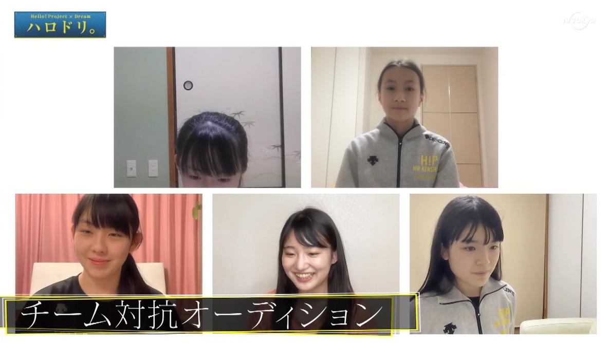 f:id:me-me-koyagi:20210218102523p:plain