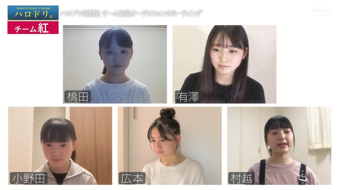 f:id:me-me-koyagi:20210218132242p:plain