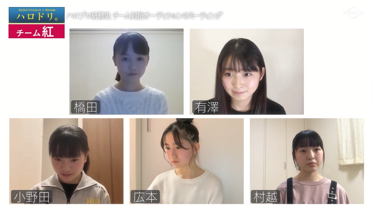 f:id:me-me-koyagi:20210218152350p:plain