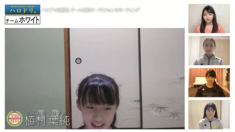 f:id:me-me-koyagi:20210219111349p:plain