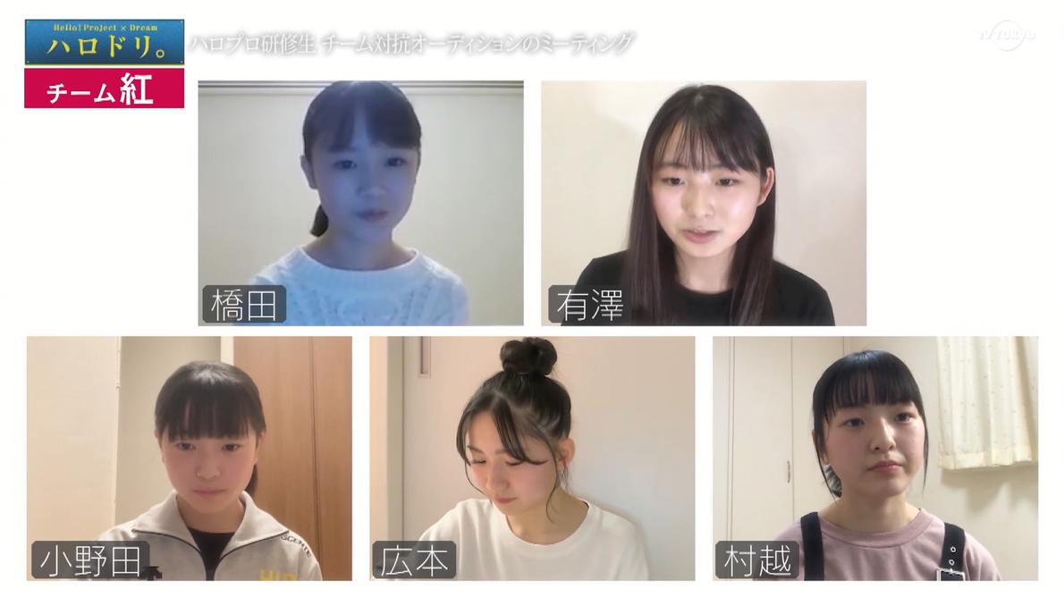 f:id:me-me-koyagi:20210219114116p:plain