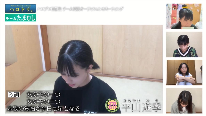 f:id:me-me-koyagi:20210219232321p:plain