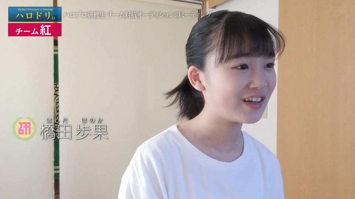 f:id:me-me-koyagi:20210220163650p:plain