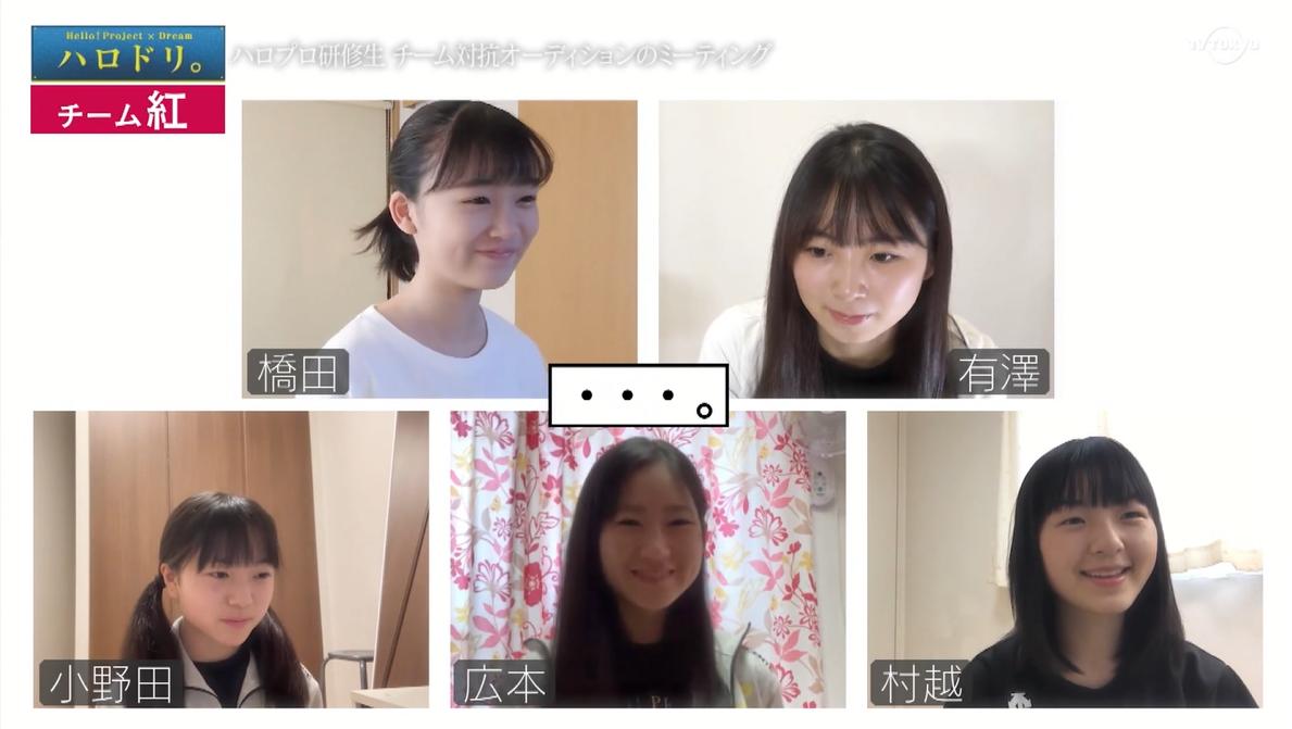 f:id:me-me-koyagi:20210220164427p:plain