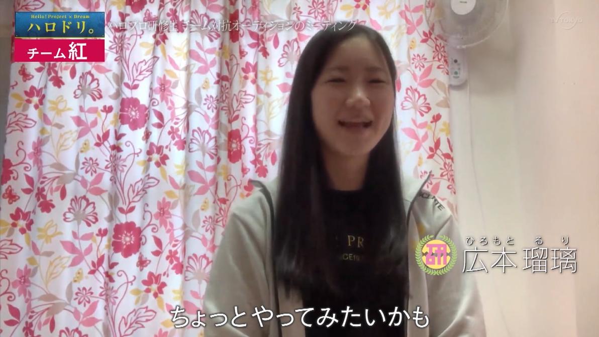 f:id:me-me-koyagi:20210220165836p:plain