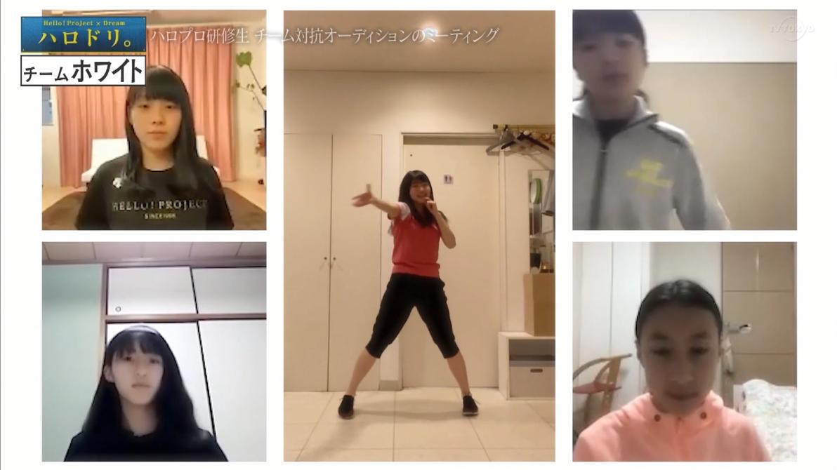 f:id:me-me-koyagi:20210220171324p:plain