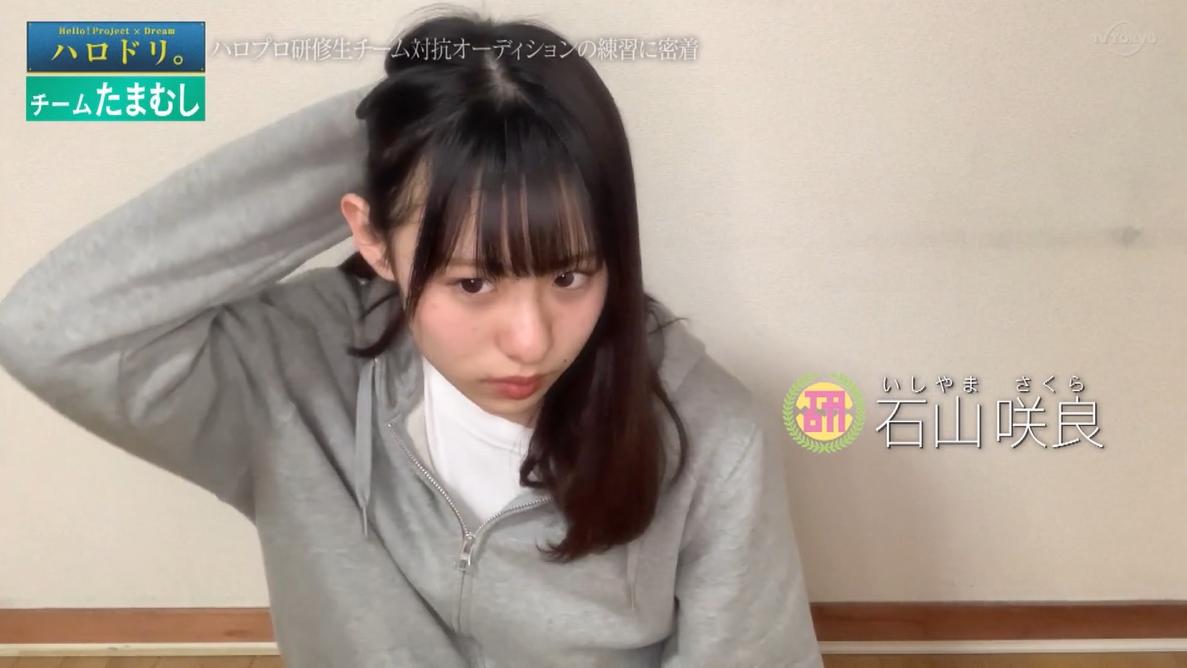 f:id:me-me-koyagi:20210226113247p:plain