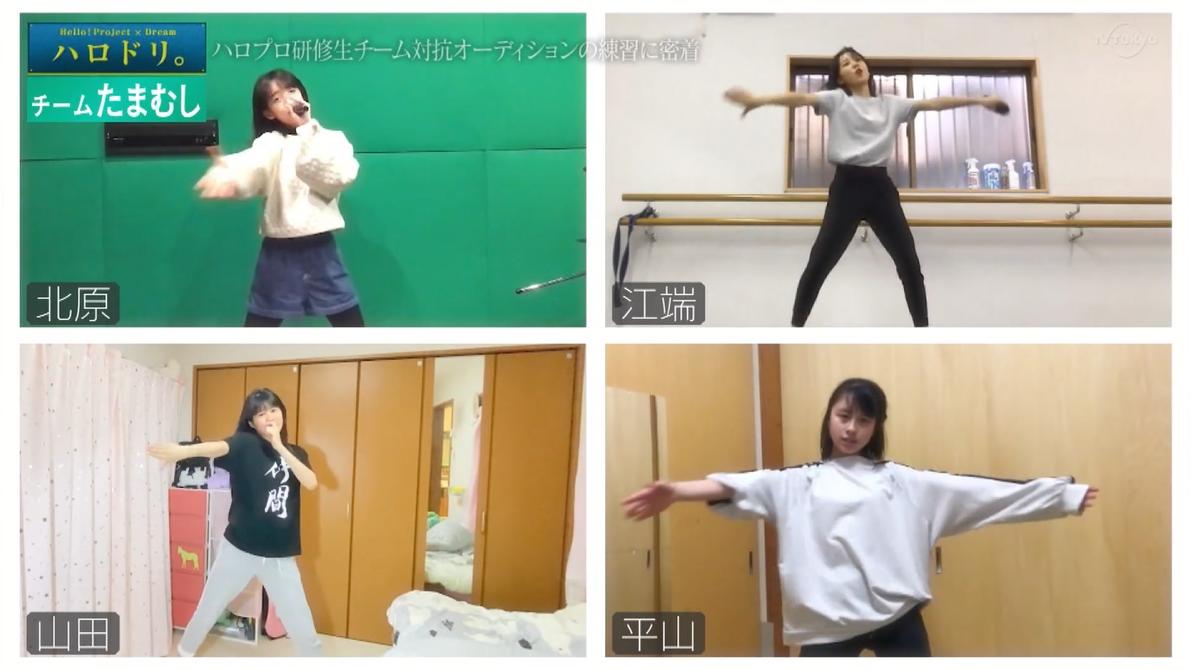 f:id:me-me-koyagi:20210226113949p:plain
