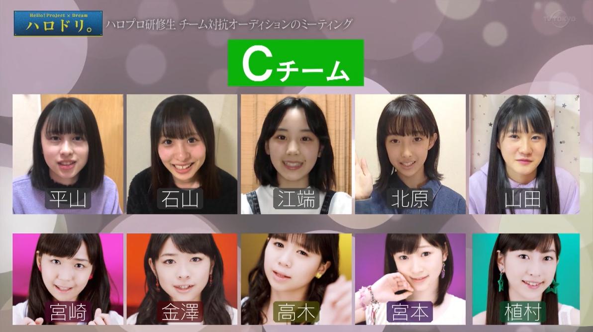 f:id:me-me-koyagi:20210327191958p:plain