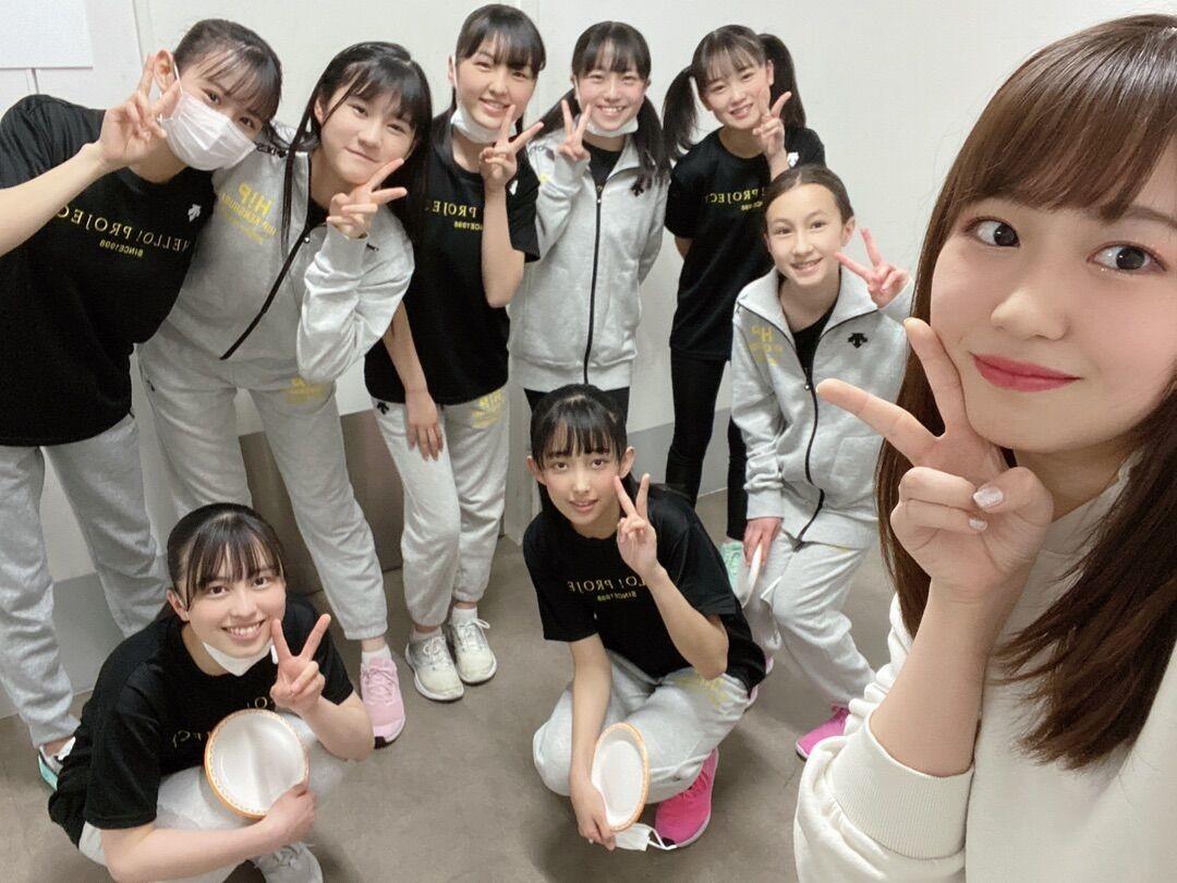 f:id:me-me-koyagi:20210328044427j:plain
