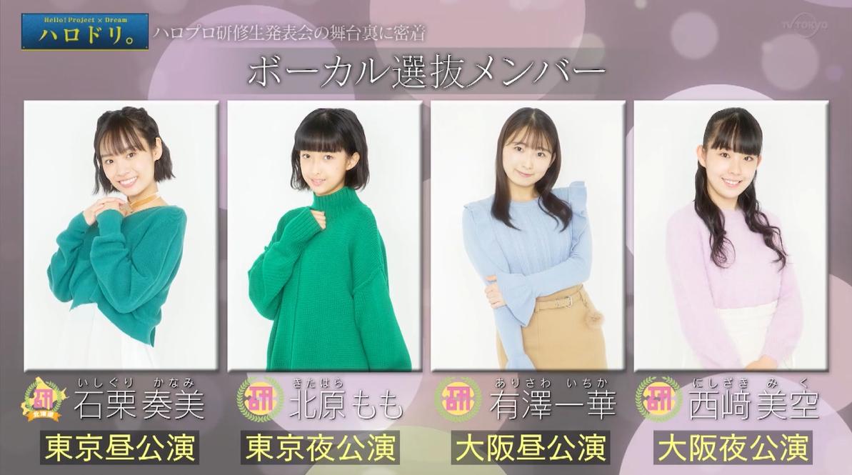 f:id:me-me-koyagi:20210328180603p:plain