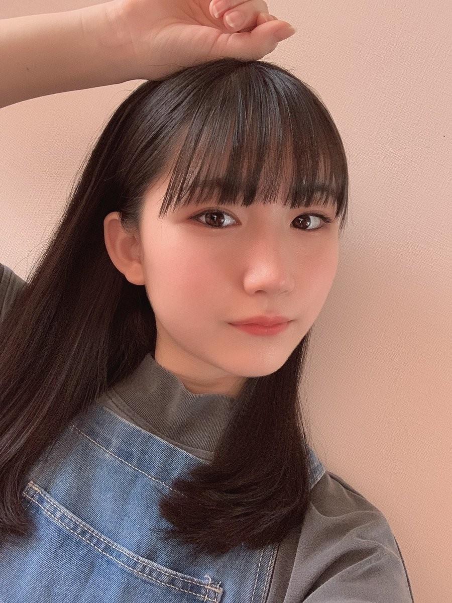 f:id:me-me-koyagi:20210412222626j:plain