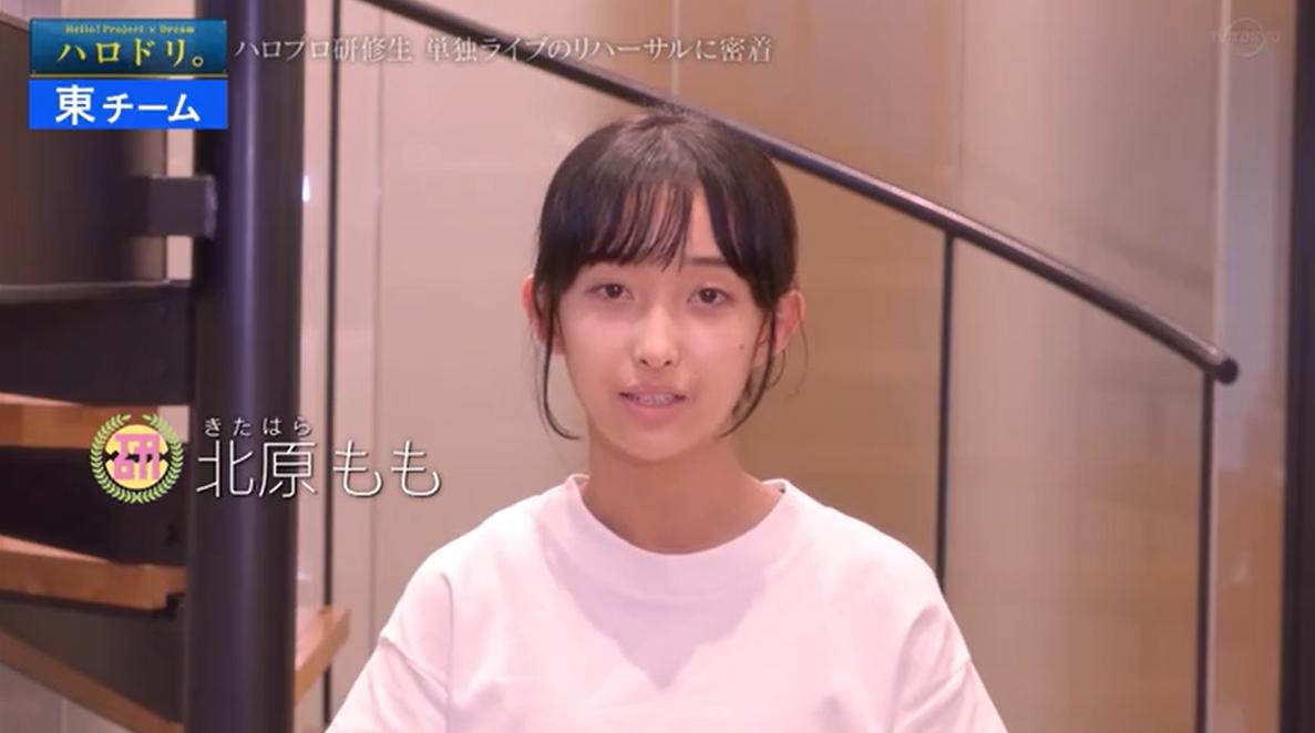 f:id:me-me-koyagi:20210415205017p:plain