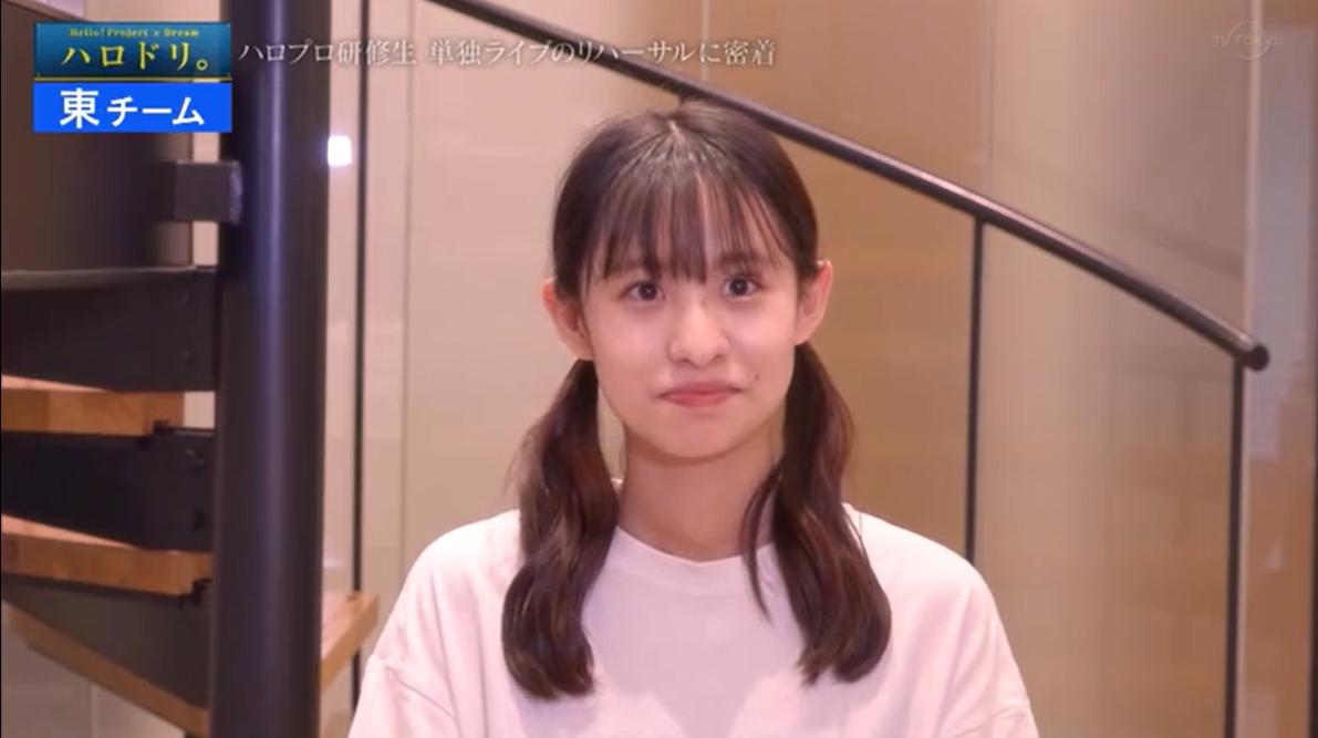 f:id:me-me-koyagi:20210415212315p:plain