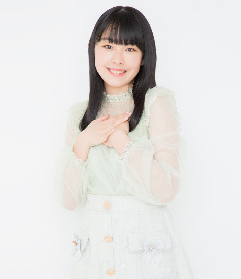 f:id:me-me-koyagi:20210430131100j:plain