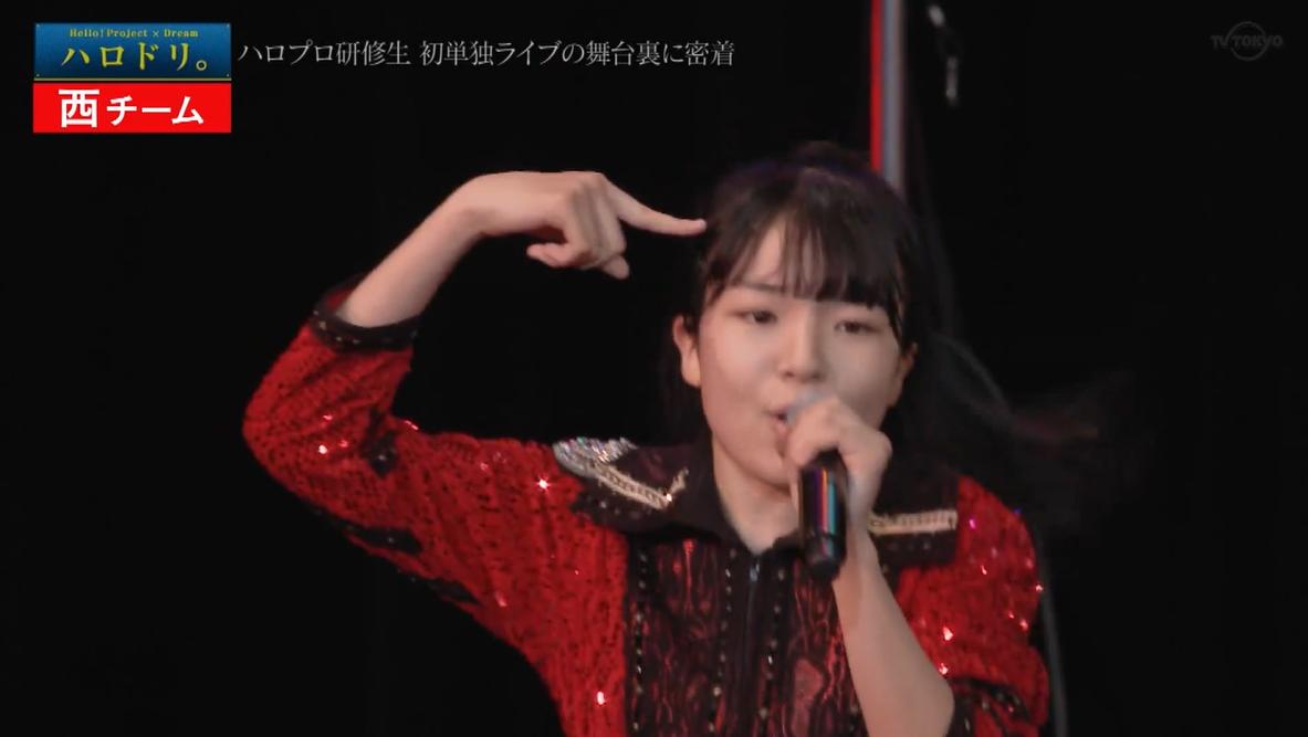 f:id:me-me-koyagi:20210506194052p:plain