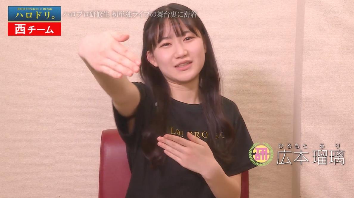 f:id:me-me-koyagi:20210506195523p:plain