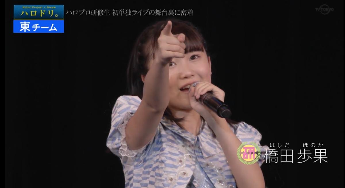 f:id:me-me-koyagi:20210506200700p:plain