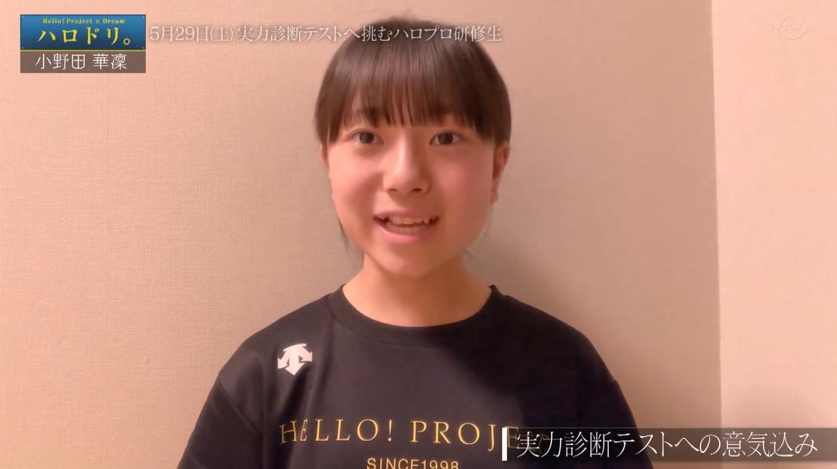 f:id:me-me-koyagi:20210521222621p:plain