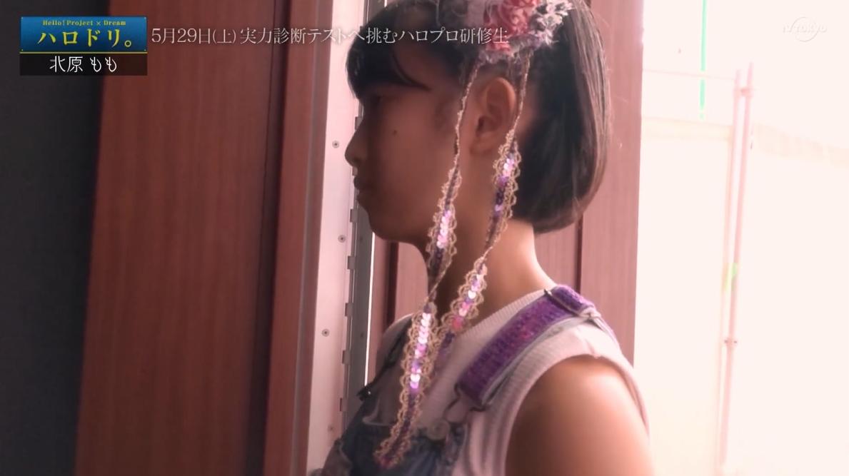 f:id:me-me-koyagi:20210525201816p:plain