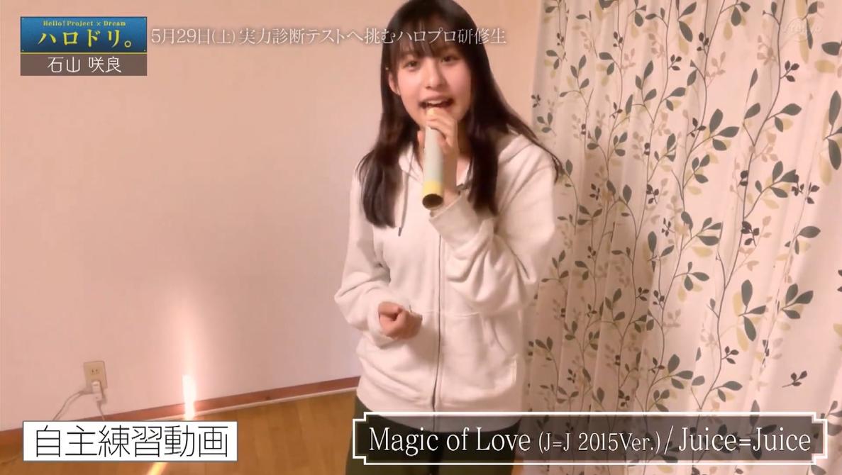 f:id:me-me-koyagi:20210526230345p:plain