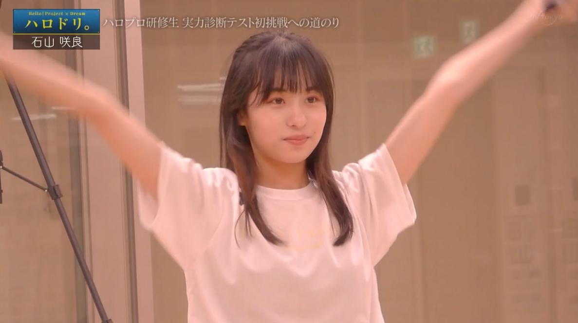 f:id:me-me-koyagi:20210610090620p:plain
