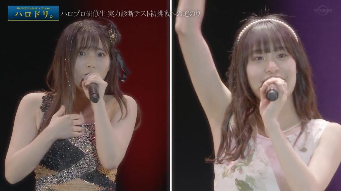 f:id:me-me-koyagi:20210611000836p:plain