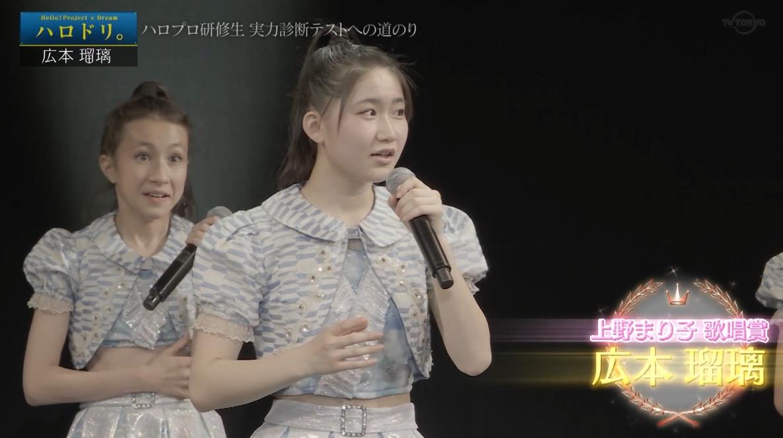 f:id:me-me-koyagi:20210616142258p:plain