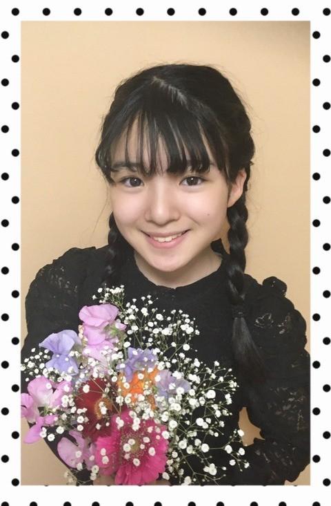 f:id:me-me-koyagi:20210711001147j:plain