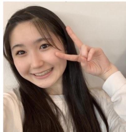 f:id:me-me-koyagi:20210712171748j:plain
