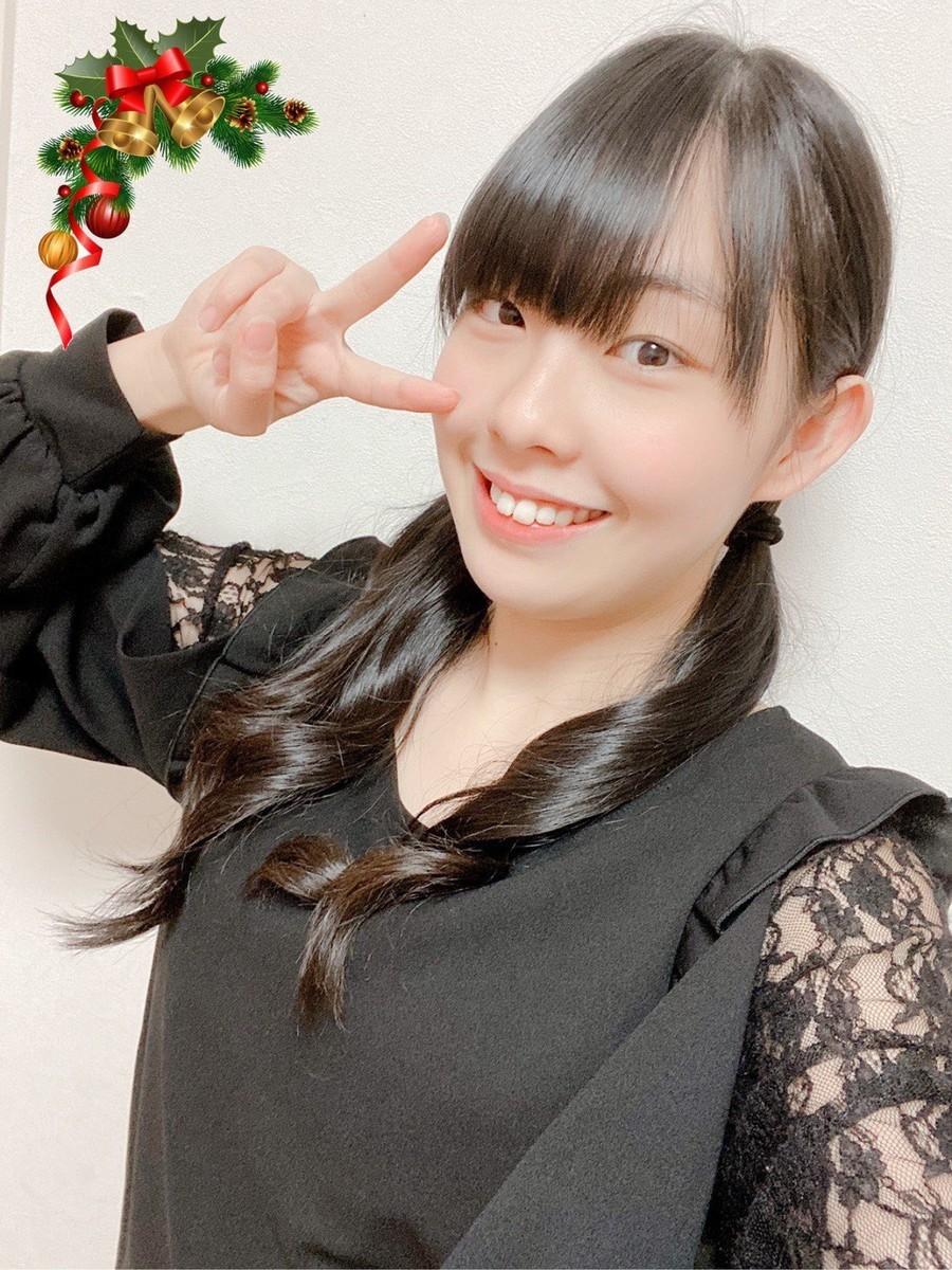 f:id:me-me-koyagi:20210716222554j:plain