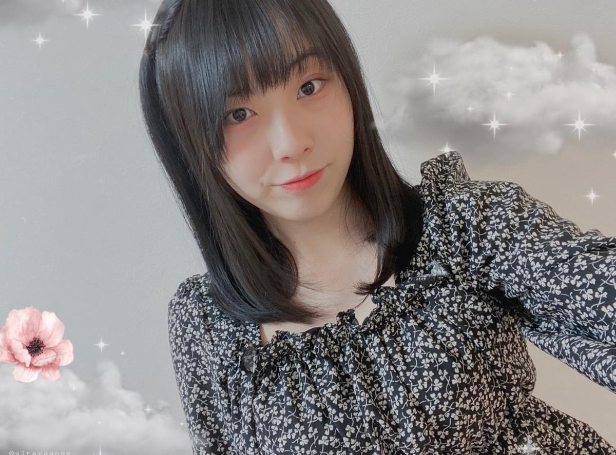 f:id:me-me-koyagi:20210717214404j:plain
