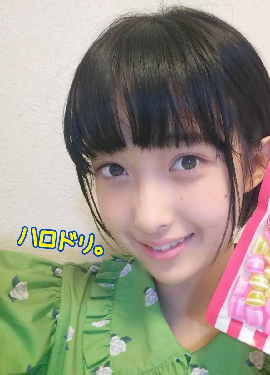 f:id:me-me-koyagi:20210717235719j:plain