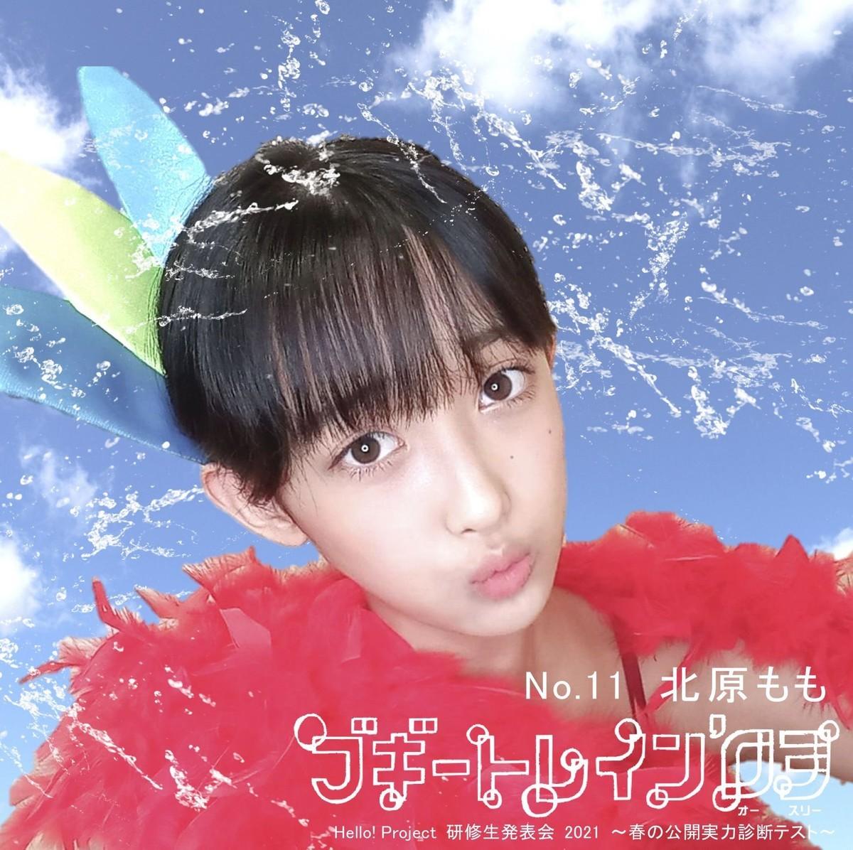 f:id:me-me-koyagi:20210717235731j:plain