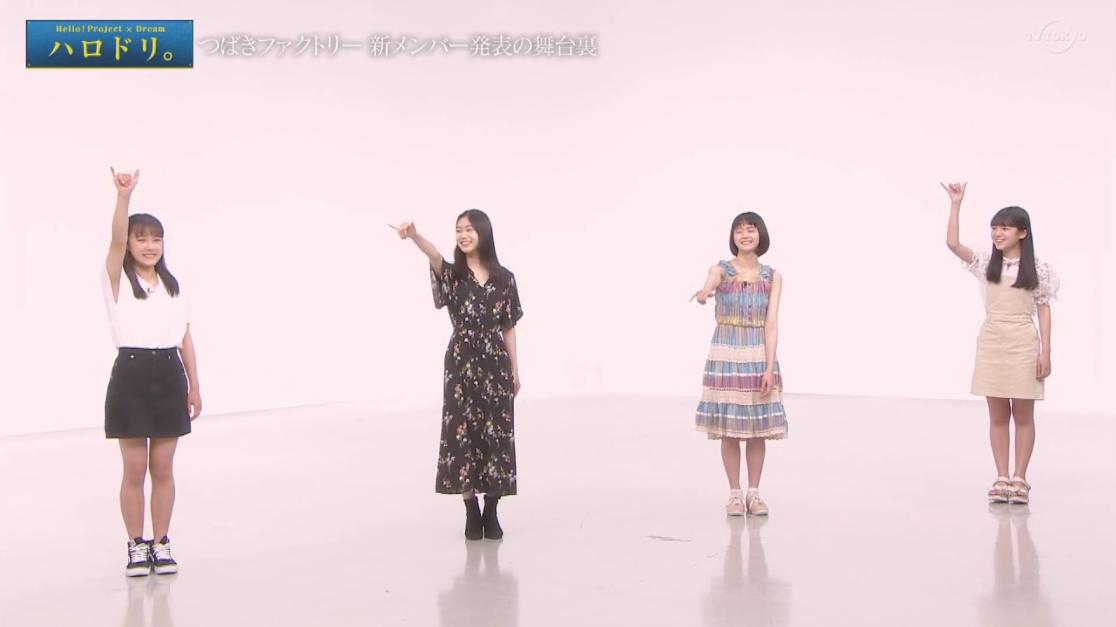 f:id:me-me-koyagi:20210730004941p:plain