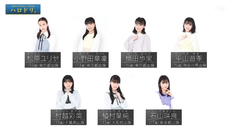 f:id:me-me-koyagi:20210730204050p:plain