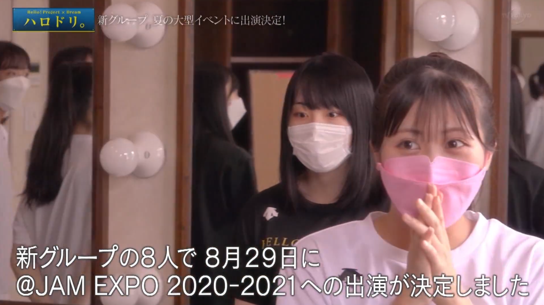 f:id:me-me-koyagi:20210730220758p:plain