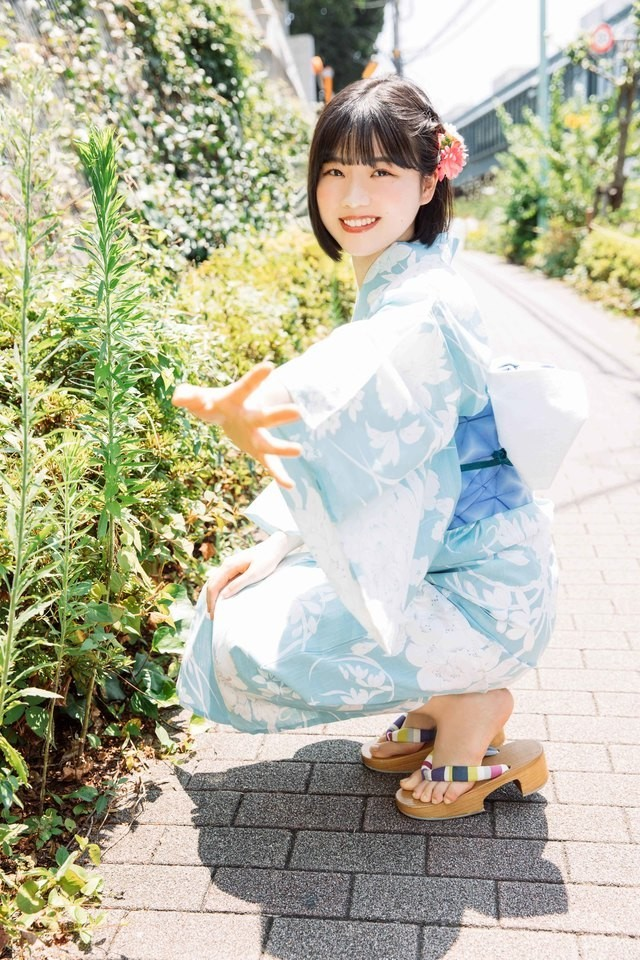 f:id:me-me-koyagi:20210919233607j:plain