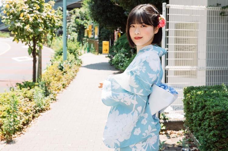 f:id:me-me-koyagi:20210919233656j:plain
