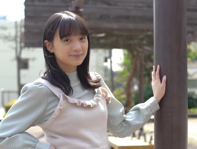 f:id:me-me-koyagi:20211028222236j:plain