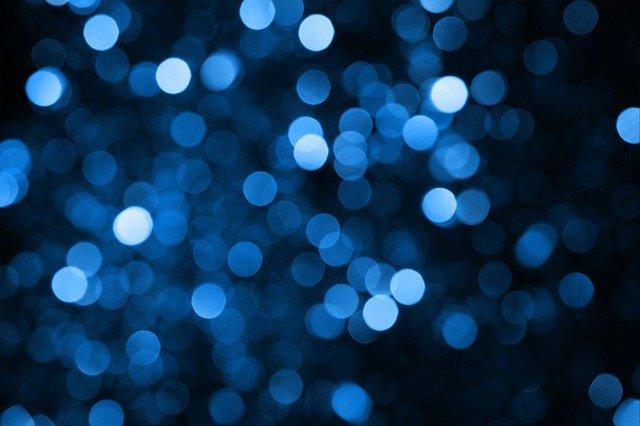 ブルーライトのイメージ画像
