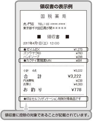 f:id:mea_magika:20181228205231j:plain