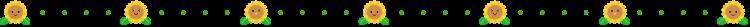 f:id:meadow12:20210804214340p:plain